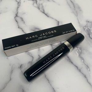 NWT Marc Jacobs black mascara